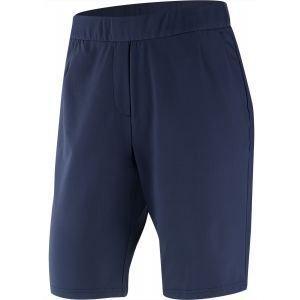 "Nike Womens Flex UV Victory 10"" Golf Shorts"