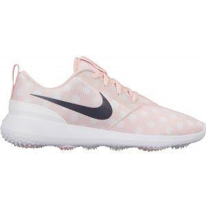 Nike Womens Roshe G Golf Shoes