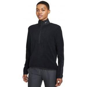 Nike Women's Therma-FIT Victory Long Sleeve 1/2 Zip Golf Pullover DA3236
