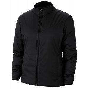 Nike Womens Repel Golf Jacket