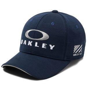 Oakley Bg Emb Golf Hat