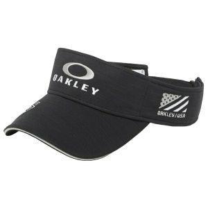 Oakley Bg Emb Golf Visor