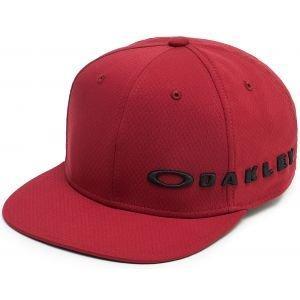 Oakley Bg Side Logo Golf Cap 12.0