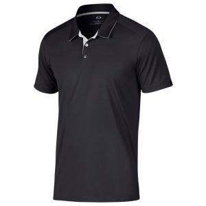 Oakley Divisional Golf Polo Shirt - ON SALE