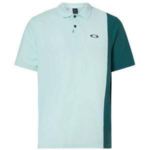 Oakley Firstcut TN PCT Golf Polo