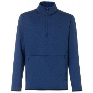 Oakley Half Zip Golf Fleece Pullover