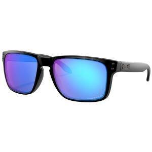 Oakley Holbrook XL Matte Black Sunglasses