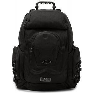 Oakley Icon Backpack - ON SALE