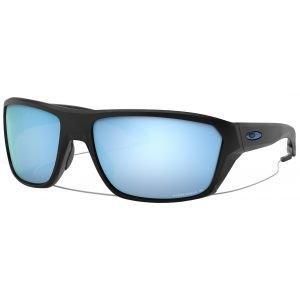 Oakley Split Shot Matte Black Sunglasses