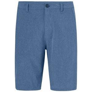 Oakley Take Pro Golf Shorts 2.0
