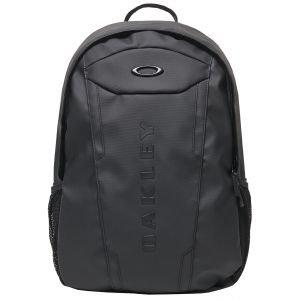 Oakley Travel Backpack