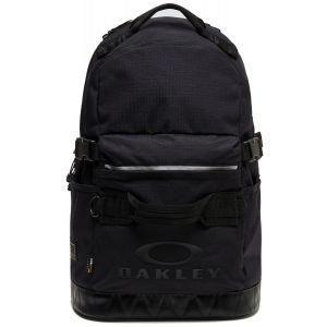 Oakley Utility Backpack