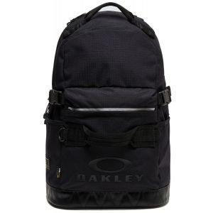 Oakley Utility Backpack Black