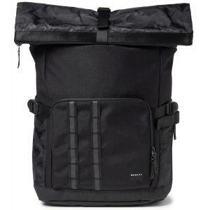 Oakley Utility Roll Up Backpack