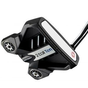 Odyssey 2-Ball Tour Authentic Putter