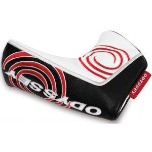 Odyssey Tempest II Blade Putter Headcover