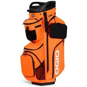 Ogio Alpha Convoy 514 Cart Bag - ON SALE