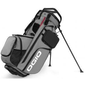 Ogio Alpha Convoy 514 Rtc Stand Bag - ON SALE