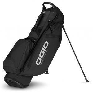 Ogio Alpha Aquatech Lite 504 Stand Bag