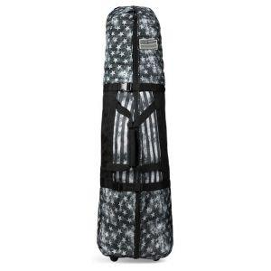Ogio Black Ops Savage Travel Cover