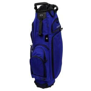 Ogio Club Me Cart Bag