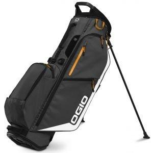 Ogio Fuse Stand Bag 4 2020