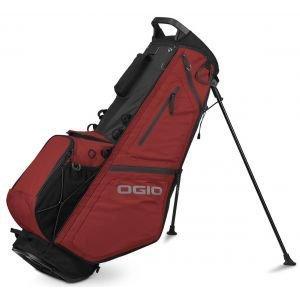 Ogio Womens XIX Stand Bag 5