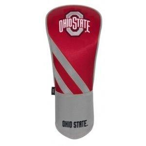 Ohio State Univeristy Driver Headcover