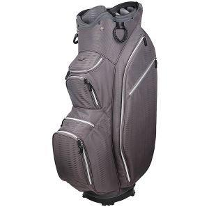 Ouul Shuttle 5.0 Cart Bag