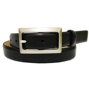 Pga Tour Womens Genuine Leather Belts - ON SALE