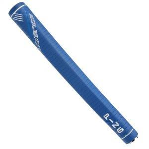 Ping PP58 cadence Midsize Putter Grip