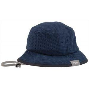 PING Flopshot Golf Bucket Hat 2020