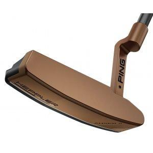 Ping Heppler Anser 2 Putter 2020