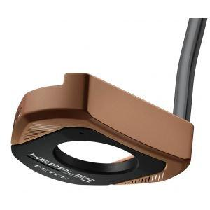 Ping Heppler Fetch Adjustable Length Putter 2020