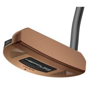 PING Heppler Piper Armlock Putter 2020
