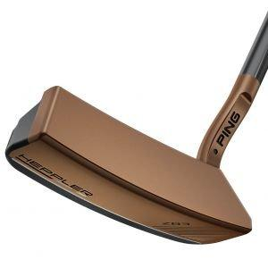 Ping Heppler ZB3 Putter 2020