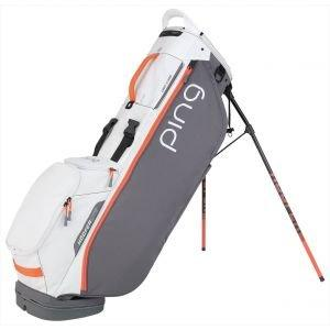 Ping Ladies Hoofer Lite Carry Stand Bag 2020