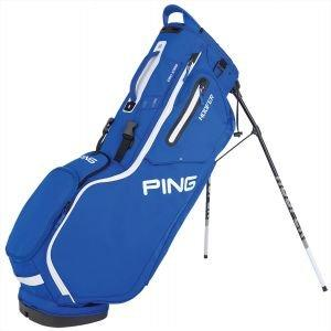 PING Hoofer Stand Bag 2021