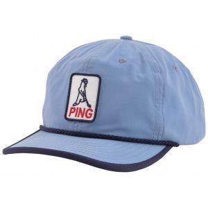 Ping Karsten O.G. Golf Hat 2020