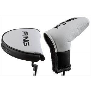 Ping Putter Headcovers 2020
