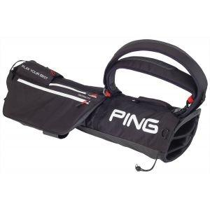 Ping Moonline Sunday Carry Bag 2020