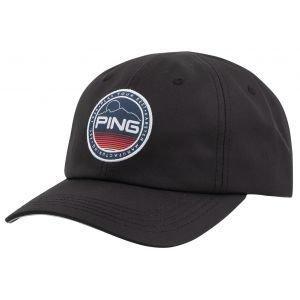 PING P.V. Golf Hat 2020