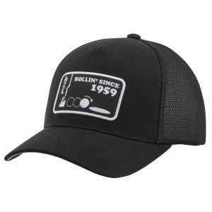 PING Rollin' 1959 Golf Hat 2020