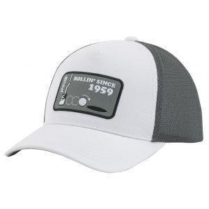PING Rollin' 1959 Golf Hat
