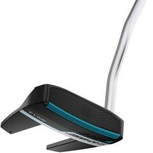 PING Sigma 2 Tyne Adjustable Putter Stealth