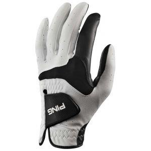 Ping Sport Golf Gloves On Sale