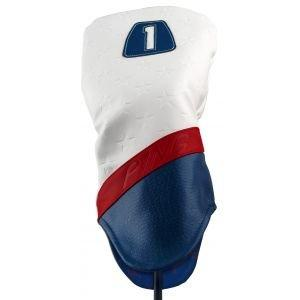 PING Stars & Stripes Collection Driver Headcover
