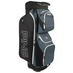 Ping Traverse Cart Bag 2019