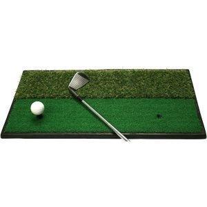 Proactive Sports 1' x 2' Golf Hitting Mat