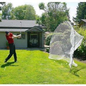 Proactive Sports Go Net Golf Practice Net